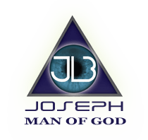 Joseph Man of God