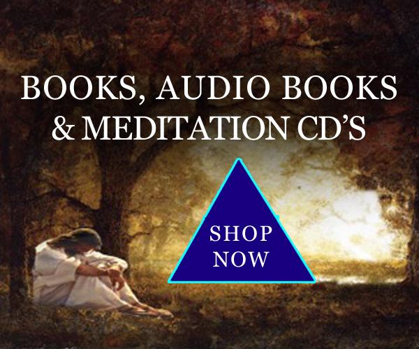 books_affirmations