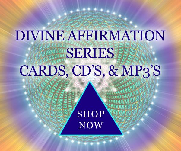 divine_affirmations_audio