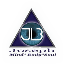 Psychic Medium Joseph LoBrutto III